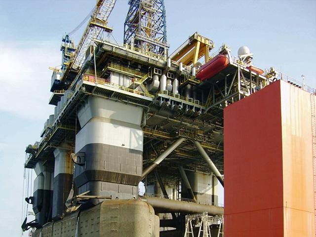 Gallery | Region Diversified –Oil & Gas EngineeringSolutions