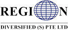 Region Diversified (S) Pte Ltd.